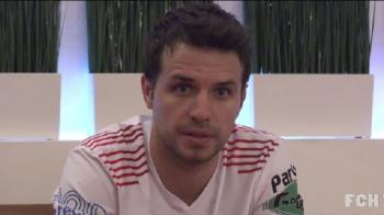 EXCLUSIV | Matel, nevoit sa accepte un salariu de 10 ori mai mic! Cati bani castiga acum, la revenirea in Liga I
