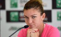 """FED CUP LIVE Siniakova o ameninta pe Simona Halep: """"Voi juca cel mai bun tenis al meu! Mizez si pe public"""". Meciul e astazi, dupa 15:30"""