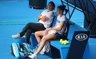 "FED CUP LIVE Pe cine pariaza Conchita Martinez inaintea intalnirii Cehia - Romania: ""Simona Halep conduce grozava echipa a Romaniei"""