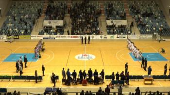 LIVE Sibiu - Craiova, in Liga Nationala de Baschet! Meciul poate fi urmarit LIVE AICI