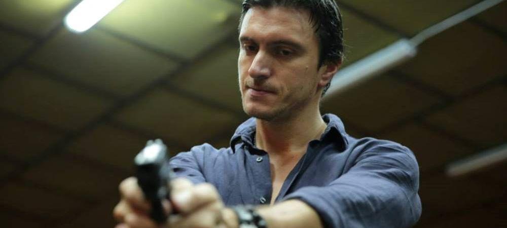Anunt oficial al Politiei Romane: informare de ULTIMA ORA in cazul lui Dragos Savulescu! Ce se intampla cu fostul actionar de la Dinamo