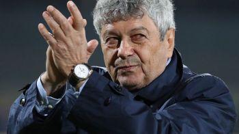 """UPDATE   """"Soc Bombasi!"""" Lucescu nu mai e selectionerul Turciei! Ce antrenor supertitrat ii ia locul"""