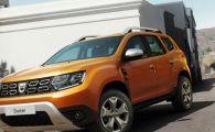 Surpriza de proportii! Dacia lanseaza un nou model in acest an: a fost confirmat! Cand va putea fi cumparat