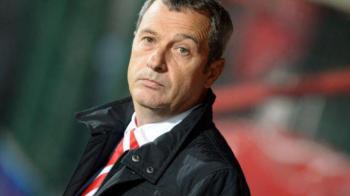 """CALCULE: Ce sanse mai are Dinamo la Play Off dupa a doua victorie din tot atatea in 2019! """"Cainii"""" depind si de sansa!"""