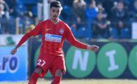 """A venit si randul lui Becali :) Florin Tanase il critica pe patron pentru ca s-a luat de un jucator: """"Nu poti sa-l judeci dupa 50 de minute"""""""