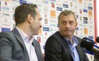 """Razboiul stelistilor le-a dat aripi dinamovistilor: """"Suntem cel mai titrat club din Romania!"""" Dinamo se pregateste din nou de Champions League :)"""