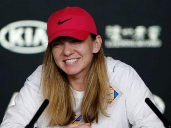 FED CUP | Simona Halep, in culmea fericirii dupa victoria superba cu Cehia! Ce a transmis dupa meci!
