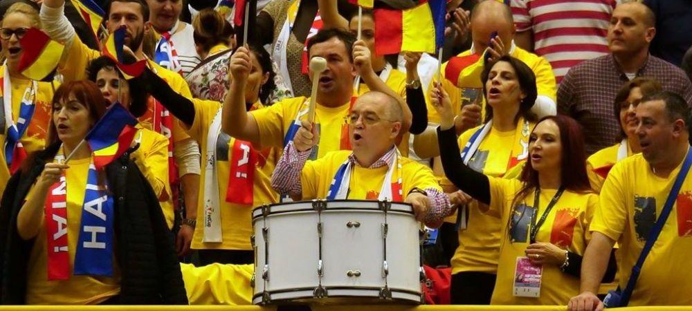"""FED CUP   Liderul de galerie, in extaz dupa meciul Romaniei! Ce a spus Emil Boc dupa meci! """"Franta, venim!"""""""