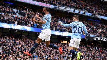 MAN CITY - CHELSEA 6-0 | Umilinta nu le-a fost de ajuns! Ce au putut sa le faca cei de la Manchester City fanilor lui Chelsea la finalul meciului