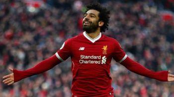 Se cutremura galaxia transferurilor: adio Real si Barca! Cristiano si-a dat acordul pentru o mutare istorica: oferta de 200 de milioane pentru Salah