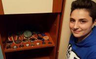 Finantare de 10.000 de euro pentru voluntarii care ii sustin pe tinerii abandonati. VIDEO