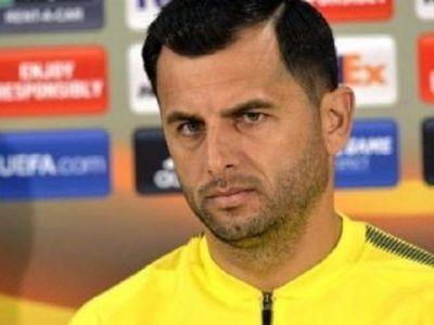 Dica il contrazice pe Becali! Ce crede ca se va intampla daca Dinamo ajunge in playoff