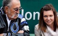 Simona Halep, in centrul unui scandal de proportii: a fost data in judecata de BNR, alaturi de Nastase si Tiriac! Motivul e incredibil
