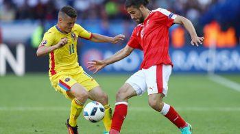 """A fost pe lista lui PSG, Real sau United, dar """"a ajuns in anonimat!"""" Francezii, socati de cariera lui """"Messi de Romania"""""""