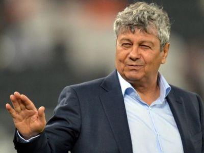 """""""Nu sunt nici demis, nici nu am cerut eu sa plec! Asta e adevarul!"""" Lucescu a dezvaluit ce s-a intamplat intre el si sefii fotbalului turc"""