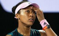 Naomi Osaka, decizie SOC dupa ce a devenit numarul 1 WTA: S-a despartit de antrenor! Anuntul oficial