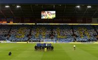 Gest incredibil facut de patronul celor de la Cardiff City! Ce decizie a luat dupa tragedia lui Emiliano Sala