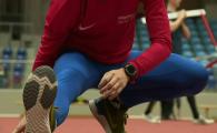 """Motivul pentru care unul dintre cei mai talentati atleti romani va concura pentru Cehia: """"Vreau sa ajung numarul 1, ca Simona Halep!"""""""