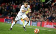 Mbappe e OMUL MOMENTULUI! Cifre senzationale pentru starul de la PSG dupa victoria cu Man United: a intrat in istorie