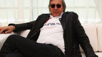 """Ilie Nastase continua razboiul cu Mugur Isarescu! """"Mai are sa-si puna numele pe prezervative"""" Declaratie incredibila a fostului tenismen"""