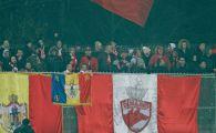 """Parca e la portavoce, sa-mi bag piciorul!"" CUTREMUR in razboiul Dinamo - Sepsi! Dinamo vrea sa ceara Ligii sa NU mai joace la Sf. Gheorghe!"