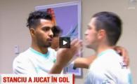 Ce a facut Al Ahli la primul meci cu Stanciu in teren // VIDEO