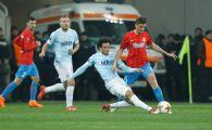 Dragos Nedelcu, spre MLS! ULTIMA ORA: Ce echipa vrea sa-l transfere pe mijlocasul de la FCSB