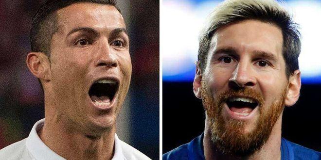5 recorduri ale lui Cristiano Ronaldo pe care Messi nu le va putea depasi niciodata