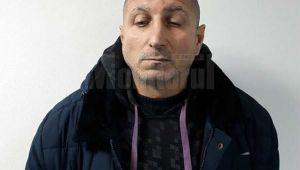 Inca un medic fals, in Suceava! S-a dat drept psihiatru pentru a-si viola pacientele