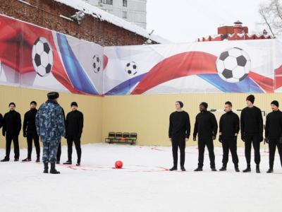 Imagini nebune: Mamaev, golgheter la echipa puscariei! Motivul pentru care Kokorin nu are drept de joc :)