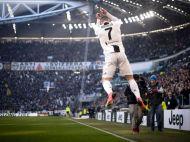 Juventus 3-0 Frosinone! Nicio sansa in fata lui Dybala, Bonucci si Ronaldo! |Bayern intoarce partida dupa autogolul lui Goretzka in secunda 13, 3-2 cu Augsburg
