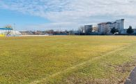 Un nou stadion modern in Teleorman. CNI a anuntat o arena de 5500 de locuri in Alexandria. FOTO