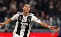 Semnul ca au inceput negocierile pentru transferul BOMBA al anului langa Ronaldo?! Tradare ISTORICA: Icardi, din ce in ce mai aproape de Juventus