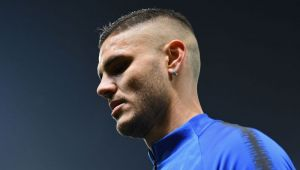 Icardi la Juventus | Inter Milano a pregatit lista! Pe cine vrea sa aduca dupa ce scapa de Icardi
