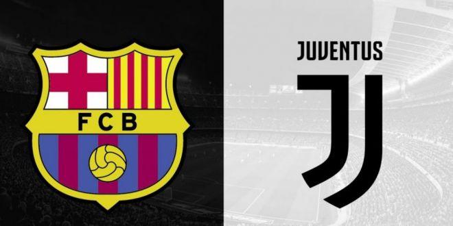 Transferul la Barcelona era ca si facut, dar Juventus a intrat pe fir. Anuntul facut de italieni