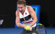 HALEP - MERTENS 6-3 4-6 3-6 |Simona Halep pierde DRAMATIC finala de la Doha! Mertens reuseste sa intoarca partida
