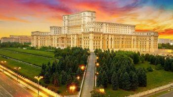 Asta e orasul din Romania care e de doua ori mai MARE decat Bucurestiul! Nici macar n-ai auzit de el!