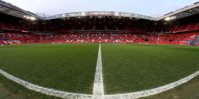 Afacere ISTORICA in fotbal! Manchester United, aproape sa fie vandut pentru 4.3 MILIARDE DE EURO! Cine cumpara clubul
