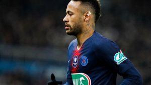 """Anuntul facut de tatal lui Neymar dupa ce spaniolii au anuntat REVENIREA la Barca: """"Nu poti sa stii ce se va intampla!"""""""
