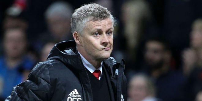 Manchester United pregateste plecarea primului STAR in era Solskjaer! Mutare URIASA pentru echipa din Premier League