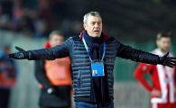 "DINAMO 1-2 BOTOSANI | ""E inadmisibil sa faci ce-am facut noi!"" Rednic TUNA dupa ce Dinamo a ratat play-off-ul! Prima reactie"