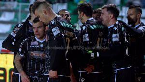 """Welcome to Boston!"" Aroganta lui MM Stoica dupa ce Dinamo a ratat play-off-ul"