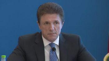 Anuntul facut de Gica Popescu despre stadioanele pentru EURO 2020. VIDEO