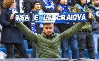 Cati olteni vin duminica la super derby-ul cu FCSB - Craiova si cat costa biletele