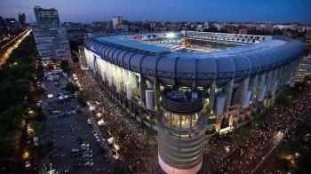 Pleaca dupa numai O LUNA de la Real?! Pustiul minune anuntat drept o SUPER LOVITURA de Madrid e aproape de alta echipa