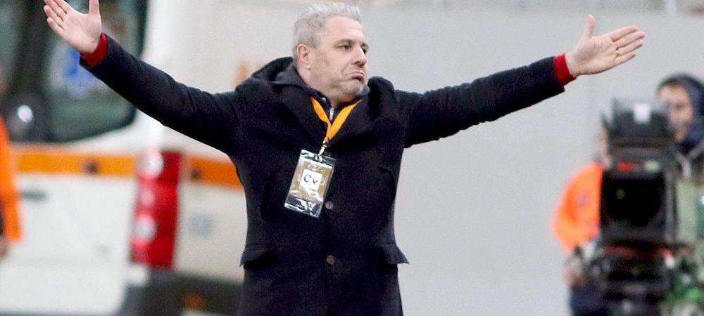 EXCLUSIV! Sumudica s-a autopropus la CFR Cluj! Ce raspuns a primit de la sefii campioanei!