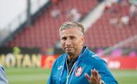 ULTIMA ORA | Reactia impresarului lui Dan Petrescu dupa anuntul unui acord in spatele usilor inchise! Ce spune agentul