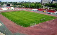 """DOAR DINAMO Bucuresti a ramas fara stadion! Campania electorala, salvarea """"cainilor""""? Anuntul facut de vice-primarul sectorului 2"""