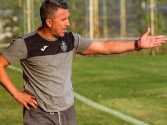 """Solskjaer"" de Cluj la CFR! Anuntul OFICIAL despre noul antrenor! Decizia luata de campioana"