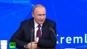 PERICOL IMINENT in Europa! Putin ameninta ca va ataca tarile in care SUA au instalat rachete